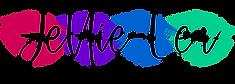Jettie-Lea-logo (1).PNG