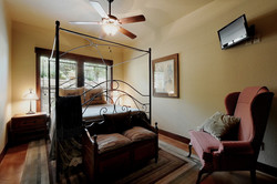 Wimberley Texas Custom Homes