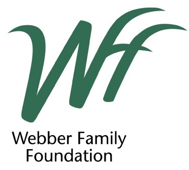 Webber Family Foundation.jpg