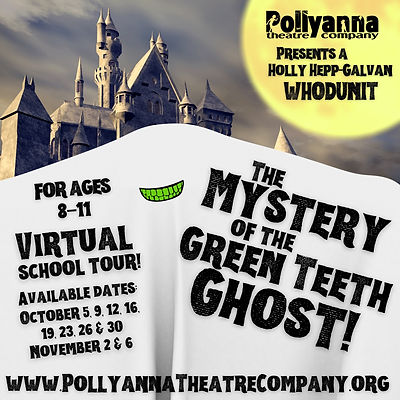 The Mystery of the Green Teeth Ghost!.jp