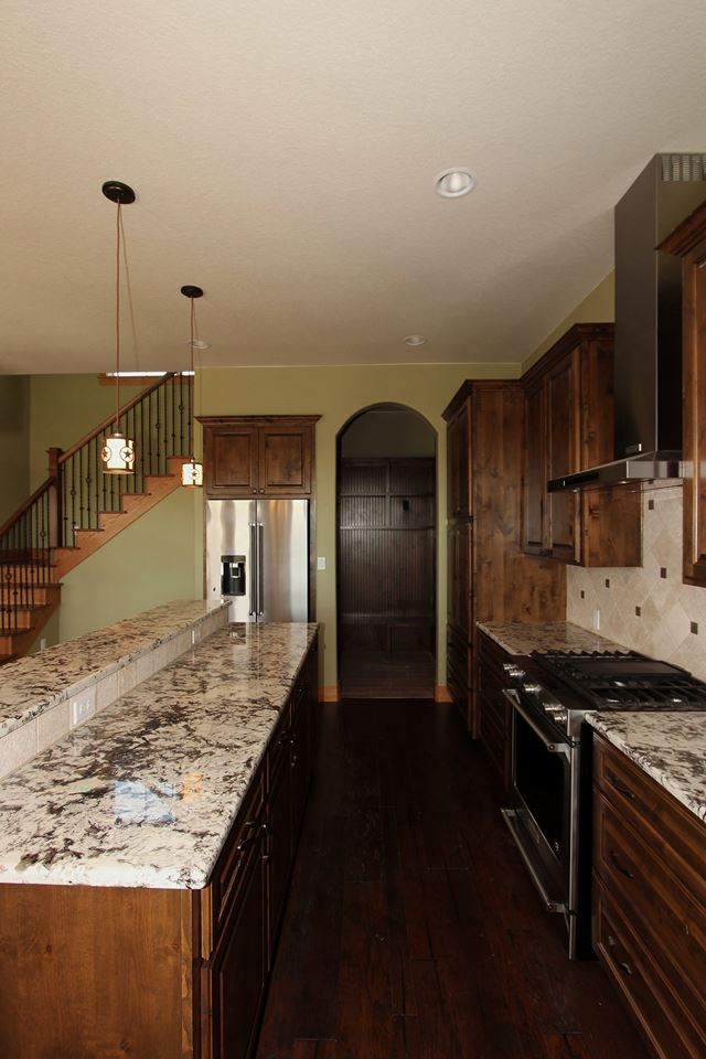 kitchen contractor wimberley -- 3026