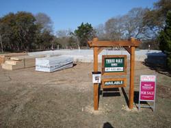 Texas Wimberley Builder