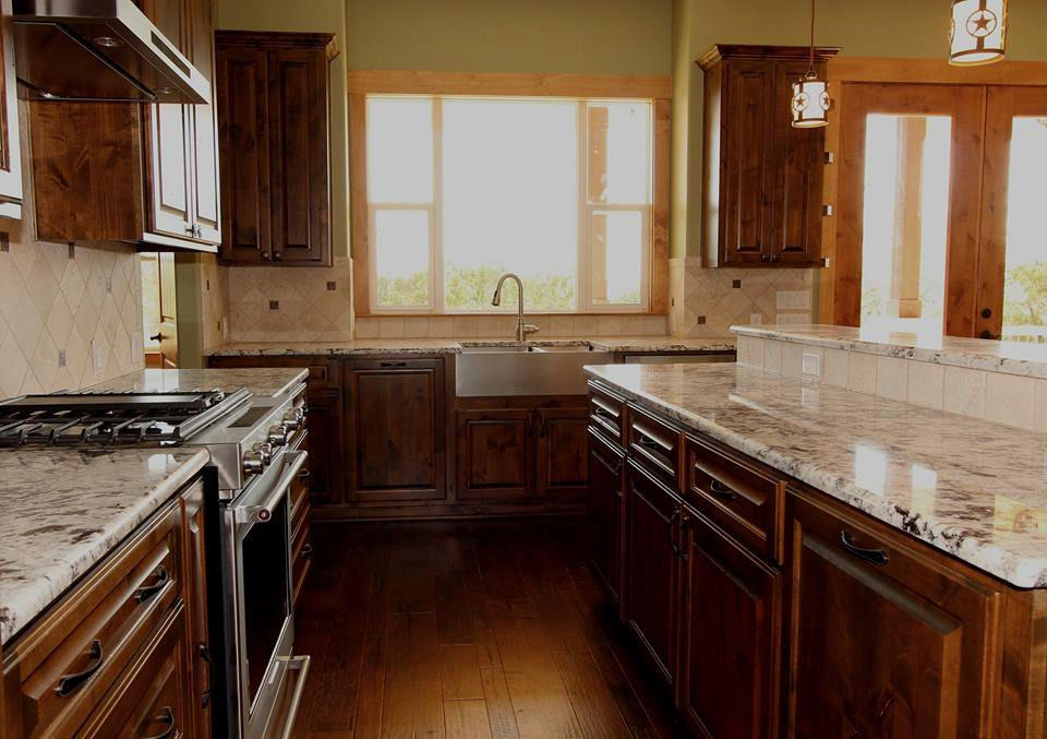 kitchen wimberley -- 3026