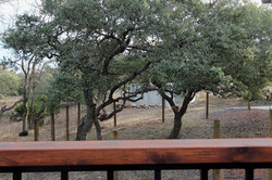 Top Rated Home Builder Wimberley