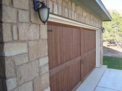 Wimberley Texas Home Builder