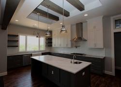custom home builder wimberley texas