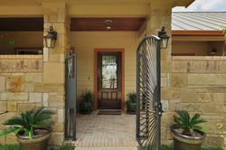 Home Builder TX Wimberley