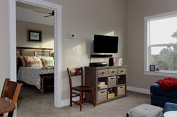 Texas Wimberley Home Design
