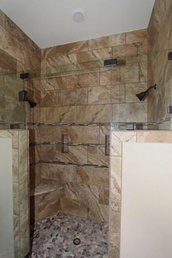 New Home Builders Wimberley TX