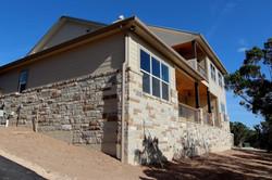 TX Homes Custom Building