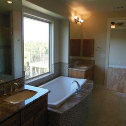 New Home Designer Builder Austin TX