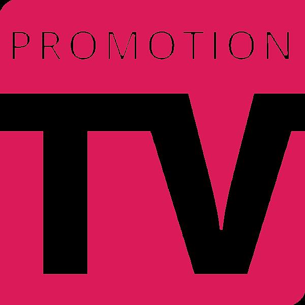 PromotionTVFin2.png