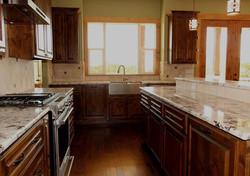 Texas Wimberley Home Design Build