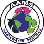 AAMS Logo (1).jpg