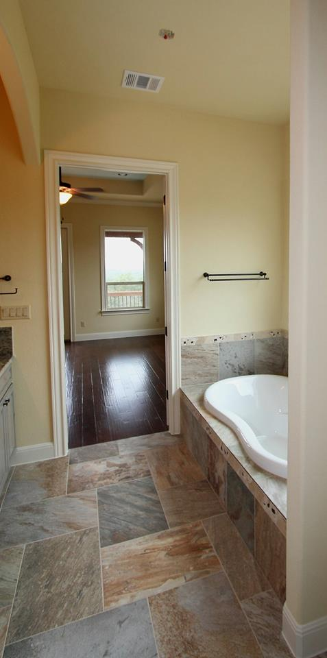 New Home Builder TX Wimberley