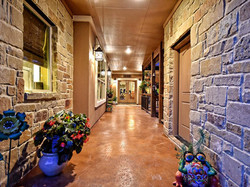 Home Builders Hill Country Texas