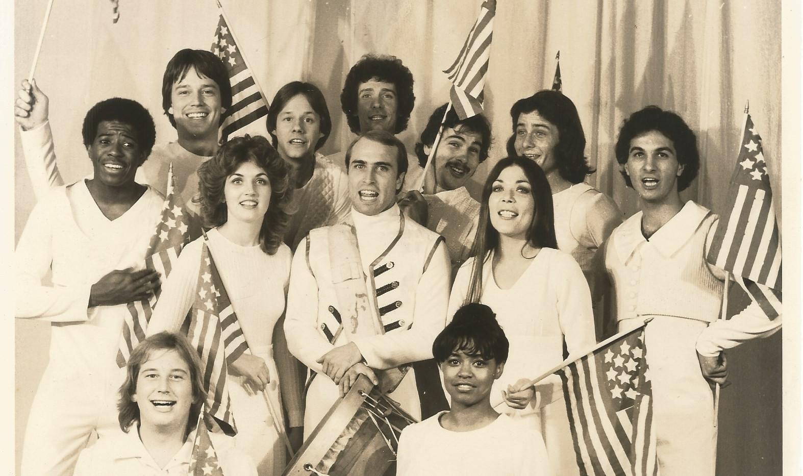 Yankee doodle cast pic.jpg