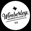 Wimberley Martketplace logo.png