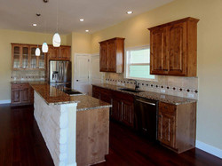 New Home Builder Wimberley TX