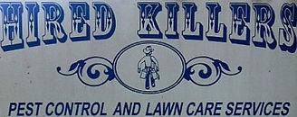 Hired Killers.jpg