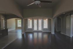 Wimberley TX Design Build Homes