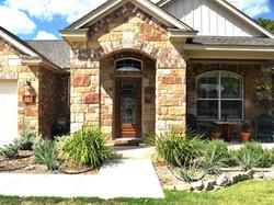 Wimberley Texas Builder