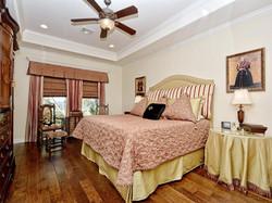 Best Wimberley TX Homes