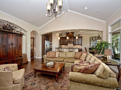 New Wimberley TX Homes