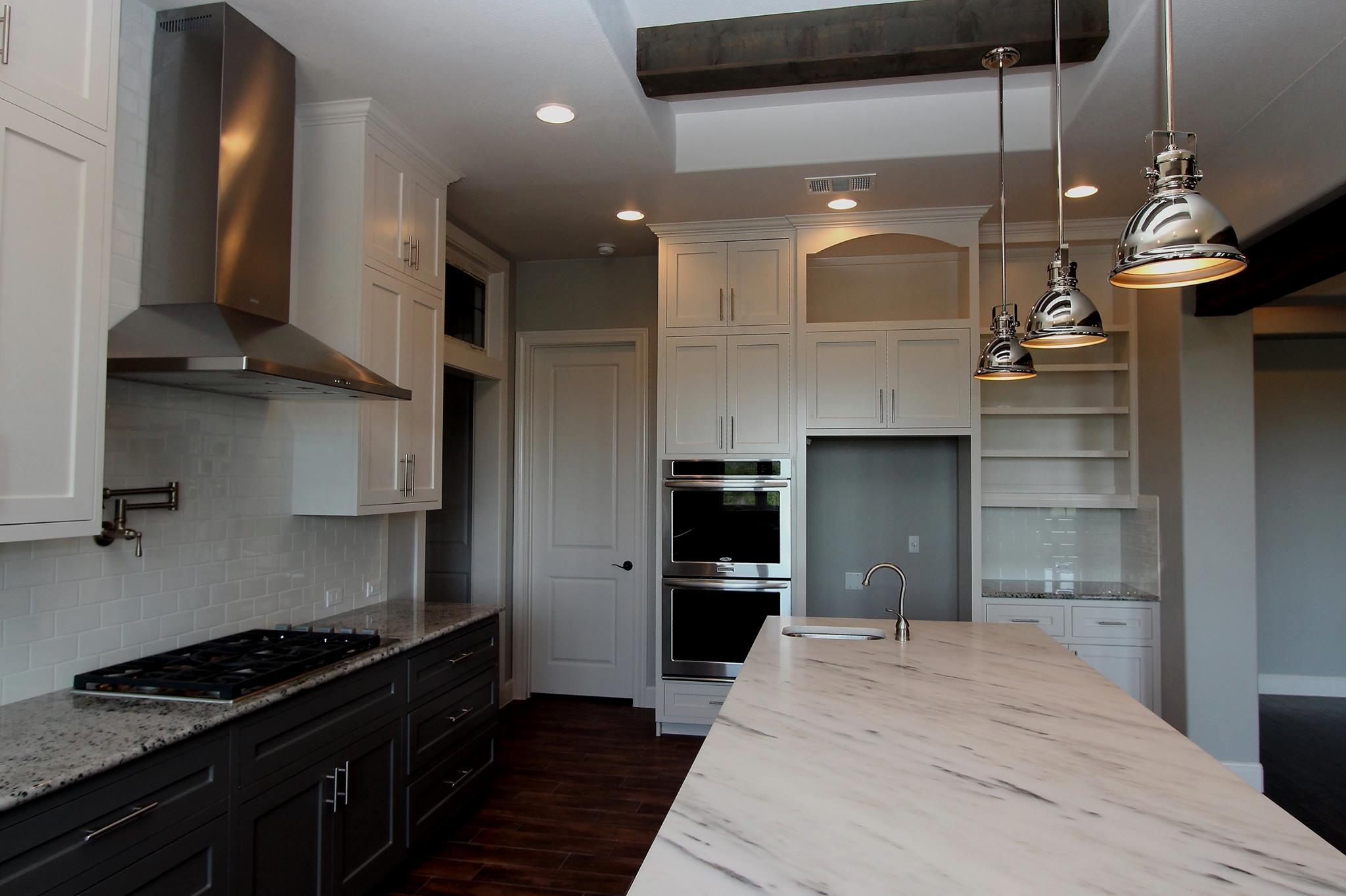 wimberley kitchen 280