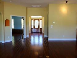 Custom Home Builder TX Wimberley