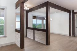wimberley texas custom homebuilder