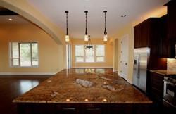 Home Builder Texas Wimberley