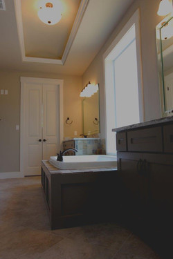 Hill Country TX Homebuilder