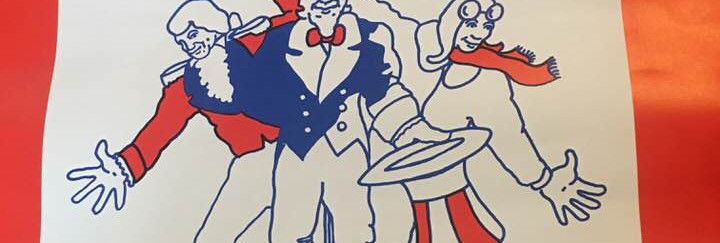 Yankee Doodle Poster.jpg