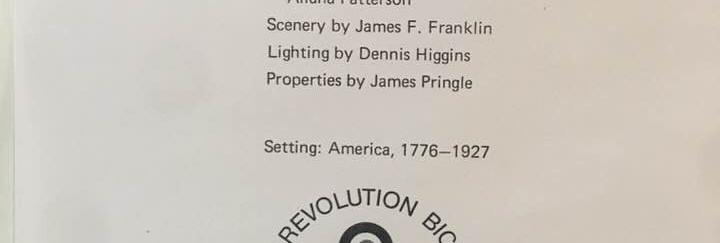 Yankee Doodle Program 1.jpg