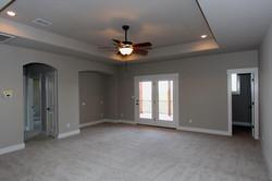 Home Builder Best Wimberley TX