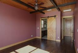 Home Custom Builder Wimberley TX