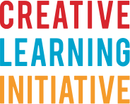 creative learning initiative logo.png