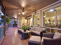 wimbereley patio -- 805