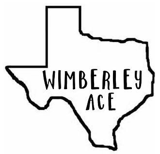 LOGO Wimberley Ace Texas.jpg