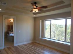 Austin Texas Homes New