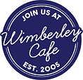 wimberley cafe.png