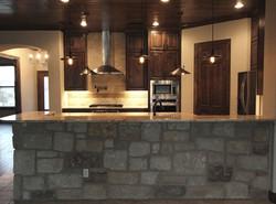 custom home builder buda texas