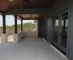 wimberley patio -- 280