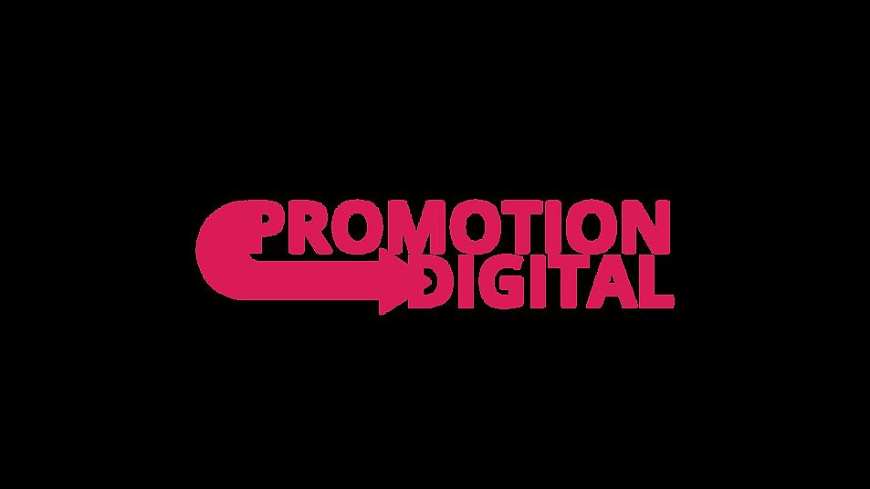 PromotionDigitalLOGO-01.png