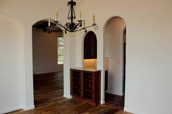 Driftwood Texas Custom Homes