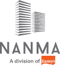 Nanma & Eastern.png