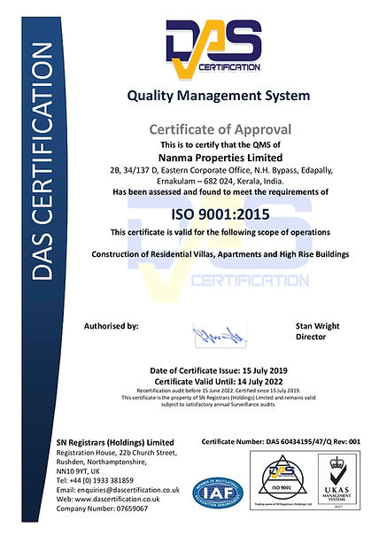 ISO-Nanma Properties Limited_ 3.jpg