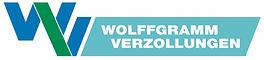 logo_WV.jpg