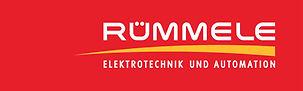 Rümmele_Logo 4c mit Rot.jpg